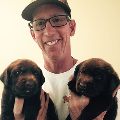 picking-a-puppy